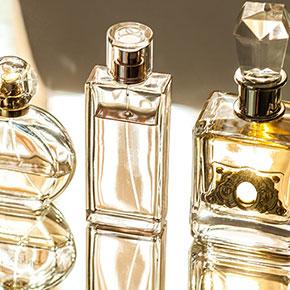 c4dac41dcfa Perfumes importados em Promoção na Sephora | Black Friday 2018